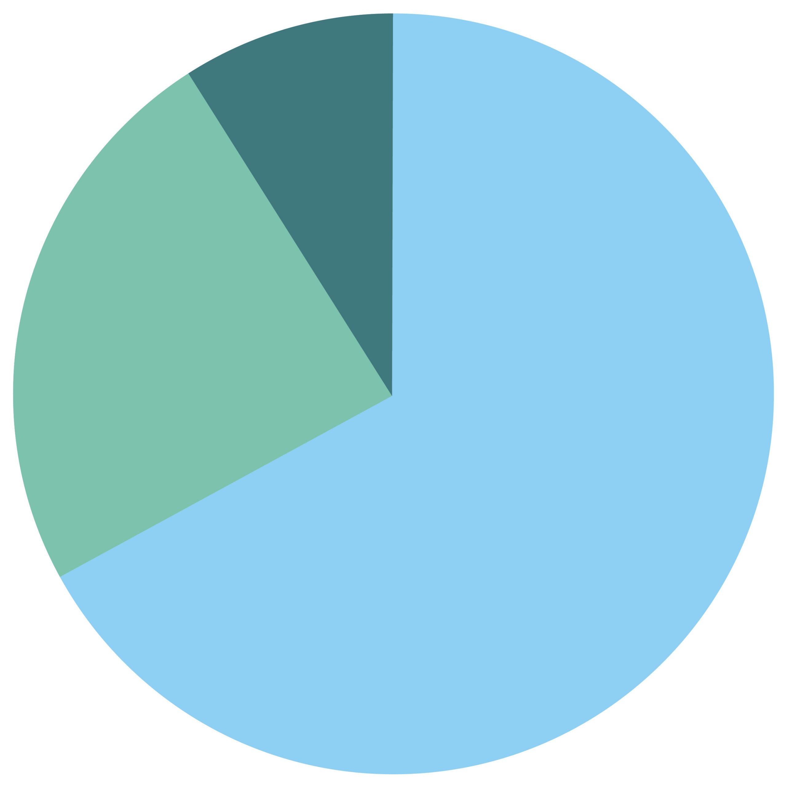 Shape Expenses Chart 2020 V2